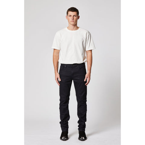 "Charisma ""Classic Fit"" Pants in Charcoal Winter Cashmere"