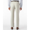 100% Washable Nano Performance Traditional Fit Dress Pant