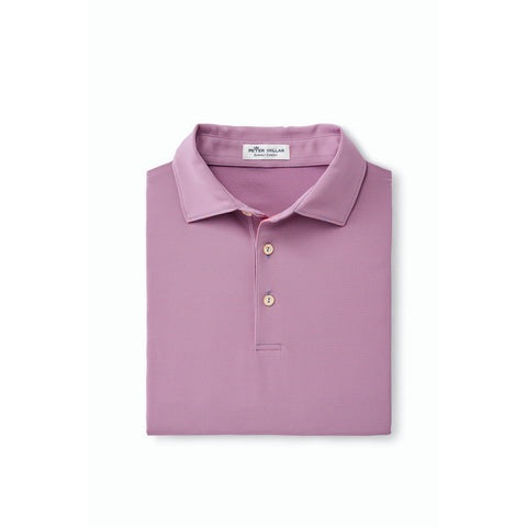 Crafty Performance Polo