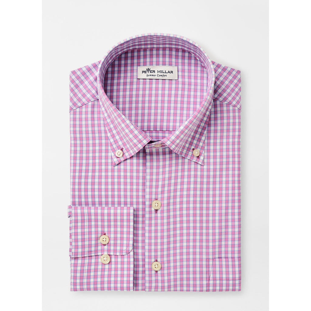 Humphrey Performance Sport Shirt