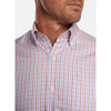 Crown Soft Trey Sport Shirt