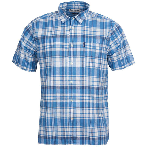 Jetsetter Dress Shirt