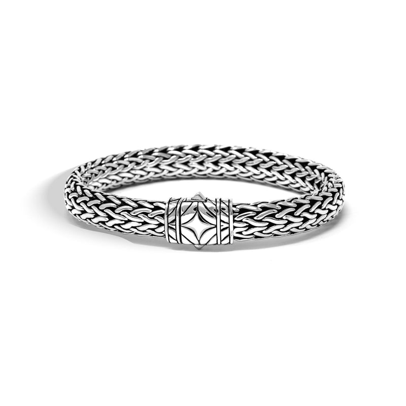 AC635 - Sterling Silver