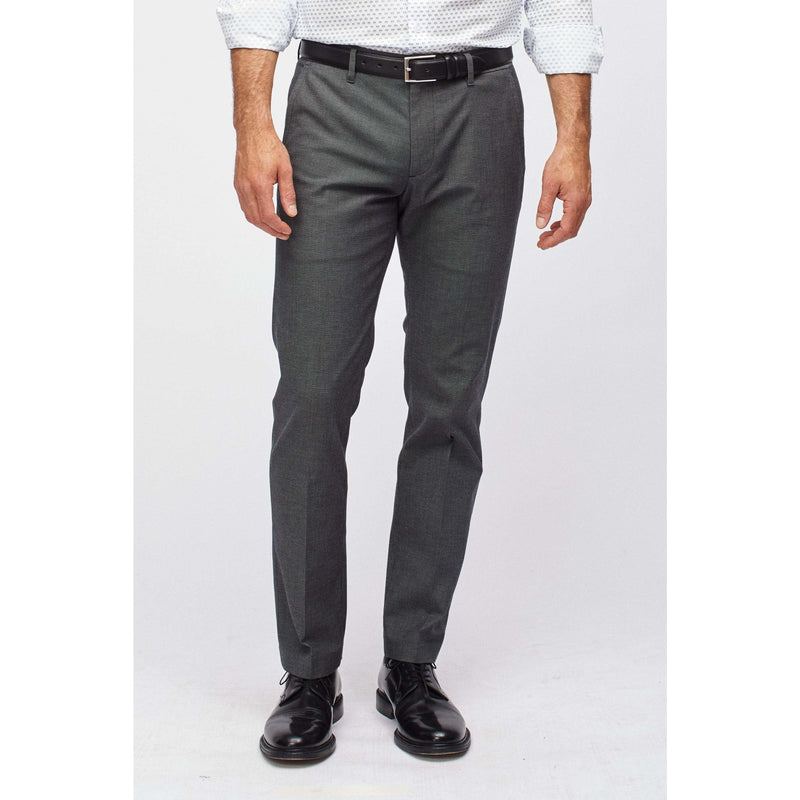 Stretch Weekday Warrior Dress Pant