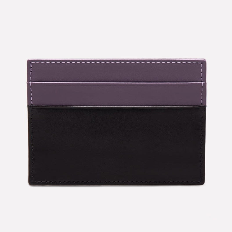 Sterling Flat Credit Card Case