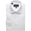 Bugatchi Shaped Sport Shirt