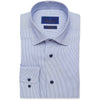 Captain Performance Sport Shirt