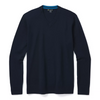 Men's Sparwood V-Neck Sweater