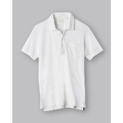 Barbour Linen Mix 2 Short Sleeved Shirt