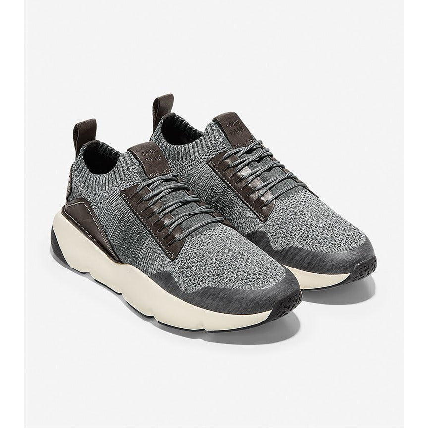 Cole Haan - ZERØGRAND All-Day Trainer