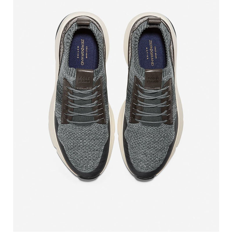 Cole Haan Zerogrand All Day