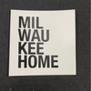 Milwaukee Home Refillable Zippo Lighter