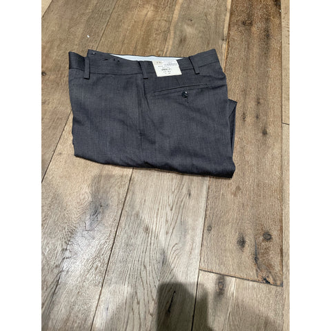 Fairfax Casual Pant