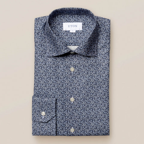 MB186 Dress Shirt