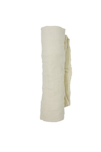 Cotton Gauze Swaddle Blanket