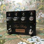 Empress Tape Delay