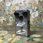 Mr. Black Super Swell Spring Reverb