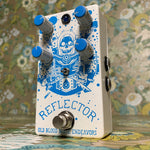 Old Blood Noise Endeavors Reflector