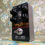 Greer Amps Supa-Cobra