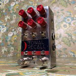 Chase Bliss Audio Tonal Recall Analog Delay RKM