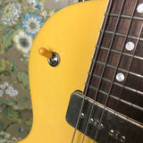 Gibson Les Paul Special TV Yellow 2019