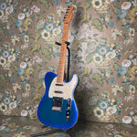 Fender Telecaster Plus v2 1996