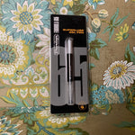 Dunlop Superlube Gel Pen