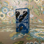 EarthQuaker Devices Aquaduct