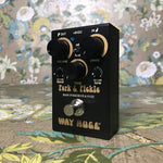 Way Huge Smalls Pork & Pickle Overdrive and Fuzz