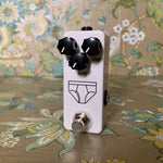 JHS Pedals Whitey Tighty Compressor