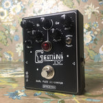 Spaceman Effects Gemini IV Black Edition