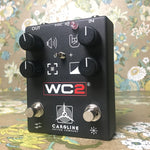 Caroline Guitar Company Wave Cannon Distortion MkII