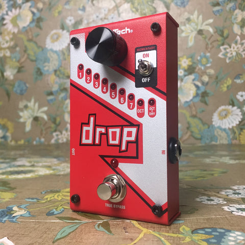 Digitech Drop