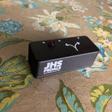 JHS Pedals Buffered Splitter