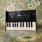 Roland K-25M Boutique Series Keyboard