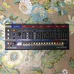 Roland JU-06A Boutique Series Synthesizer
