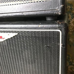 Ashdown Engineering Kystron 500 Bass Amp