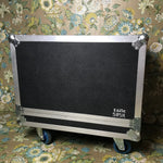 Carr Artemus 1x2 with Road Case
