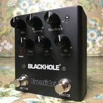 Eventide Blackhole Otherworldly Reverb