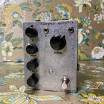 Fairfield Circuitry Long Life