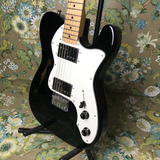 Fender Telecaster Thinline TN-72 MIJ '95-'96