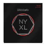D'Addario Electric