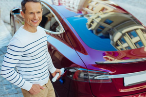 4 Best Practices for Preserving the Value of Your Car