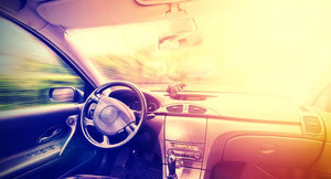 4 Ways to Keep Your Car Interior Looking Like New