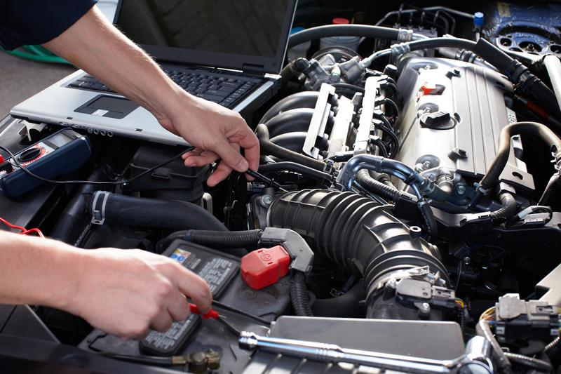 Are You Ready to DIY Your Own Car Repair?
