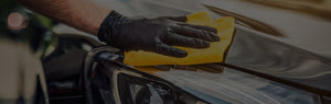 Car Care Products | Car Enthusiasts | Car Detailing Products | Best Cleaners | Car Accessories | Microfibers