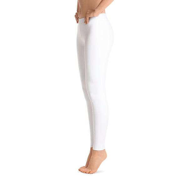 Turbo Wax Leggings - Turbo Wax Store