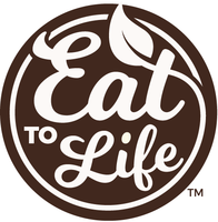 Eat To Life