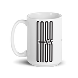 cass-lake-coffee-mug-left