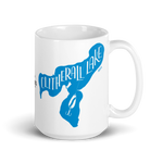 clitherall-lake-minnesota-coffee-mug-right